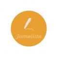 Jurnalista